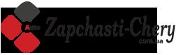 Пыльник ШРУСа внутреннего Great Wall Hover KIMIKO Грейт вол Ховер (Хавал) Червоноград: купить недорого 2300410-k01-j-km